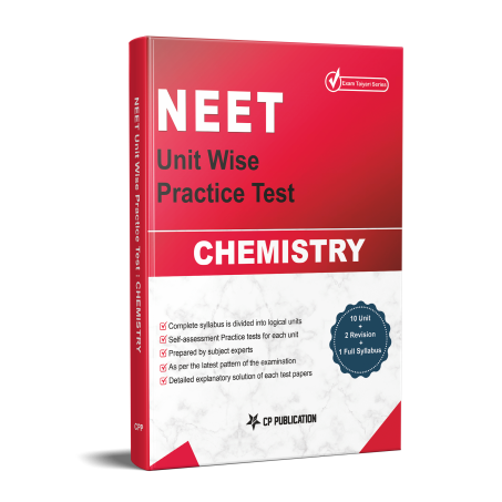 https://careerpoint.s3.ap-south-1.amazonaws.com/course_file_meta/10868773D_NEET%20Unit%20Wise%20Practice%20Test%20%28Che%29.png