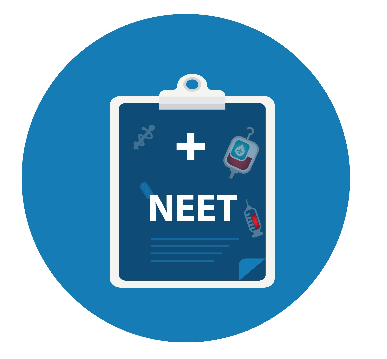 NEET (Chemistry)