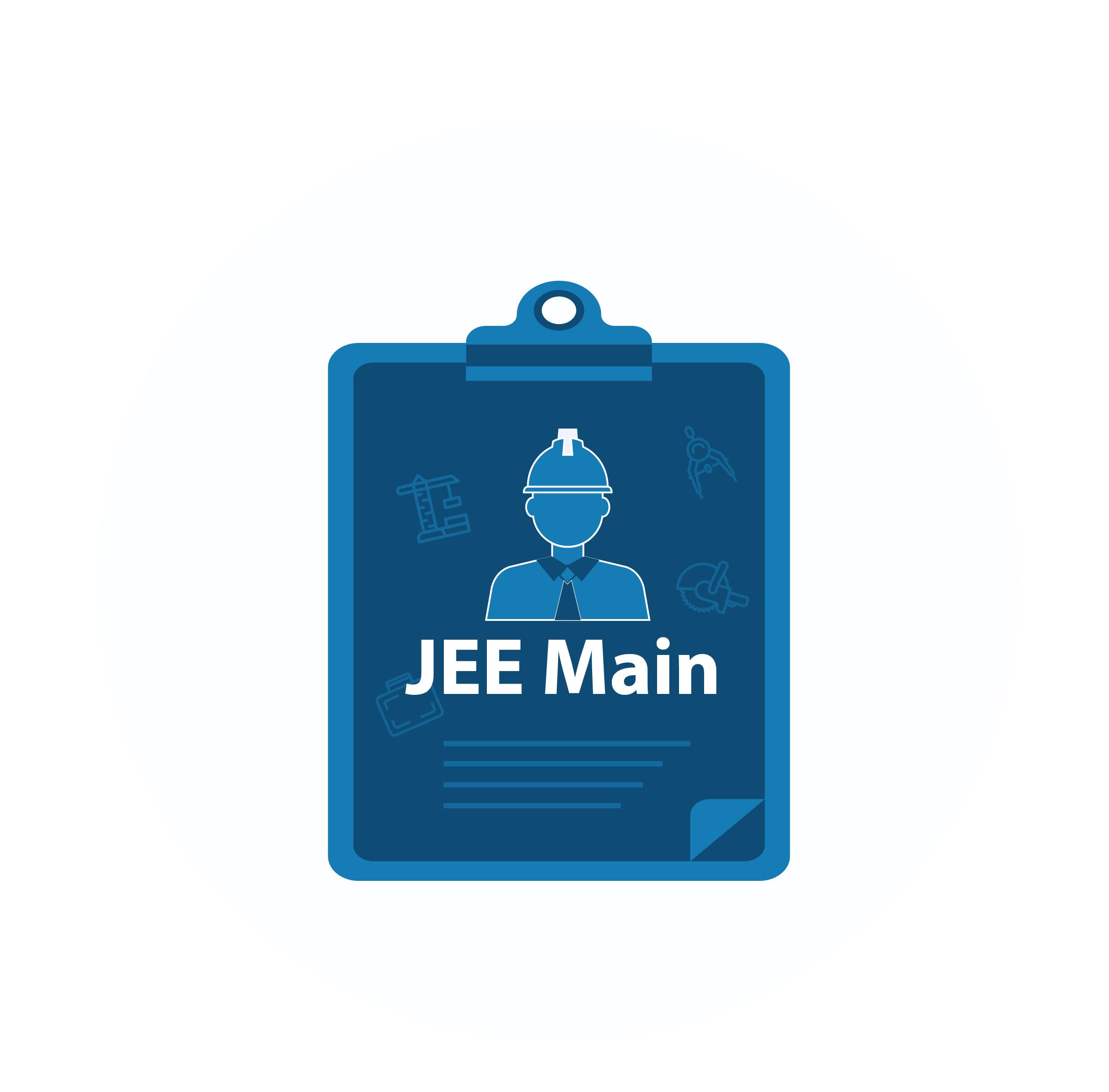 JEE (English)