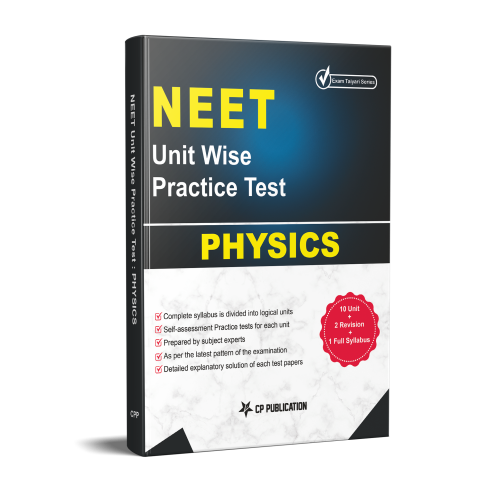 https://careerpoint.s3.ap-south-1.amazonaws.com/course_file_meta/62796723D_NEET%20Unit%20Wise%20Practice%20Test%20%28Phy%29.png