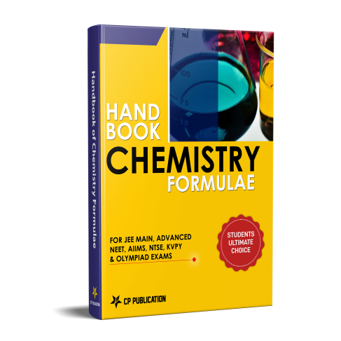 https://careerpoint.s3.ap-south-1.amazonaws.com/course_file_meta/63541443D_Handbook%20Chem.png
