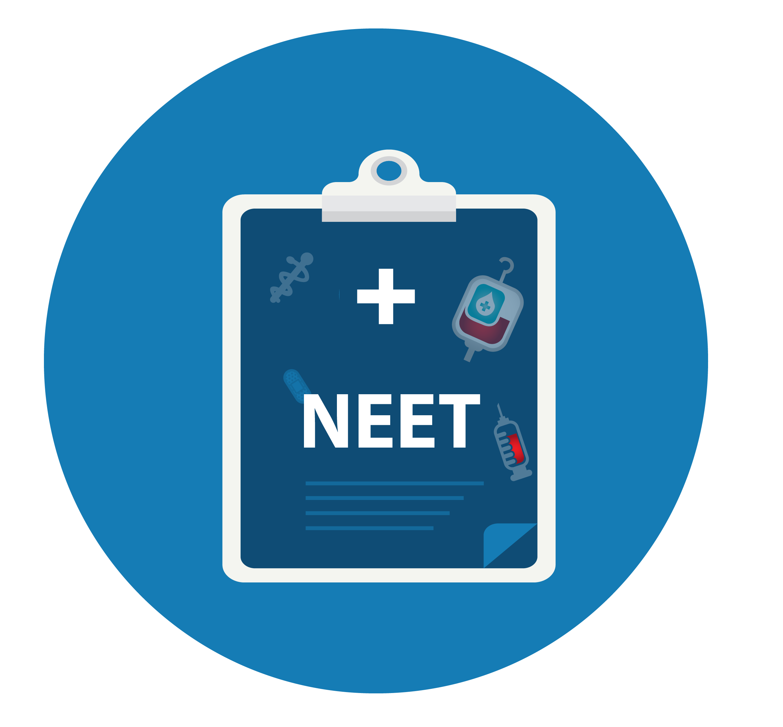 NEET (English)
